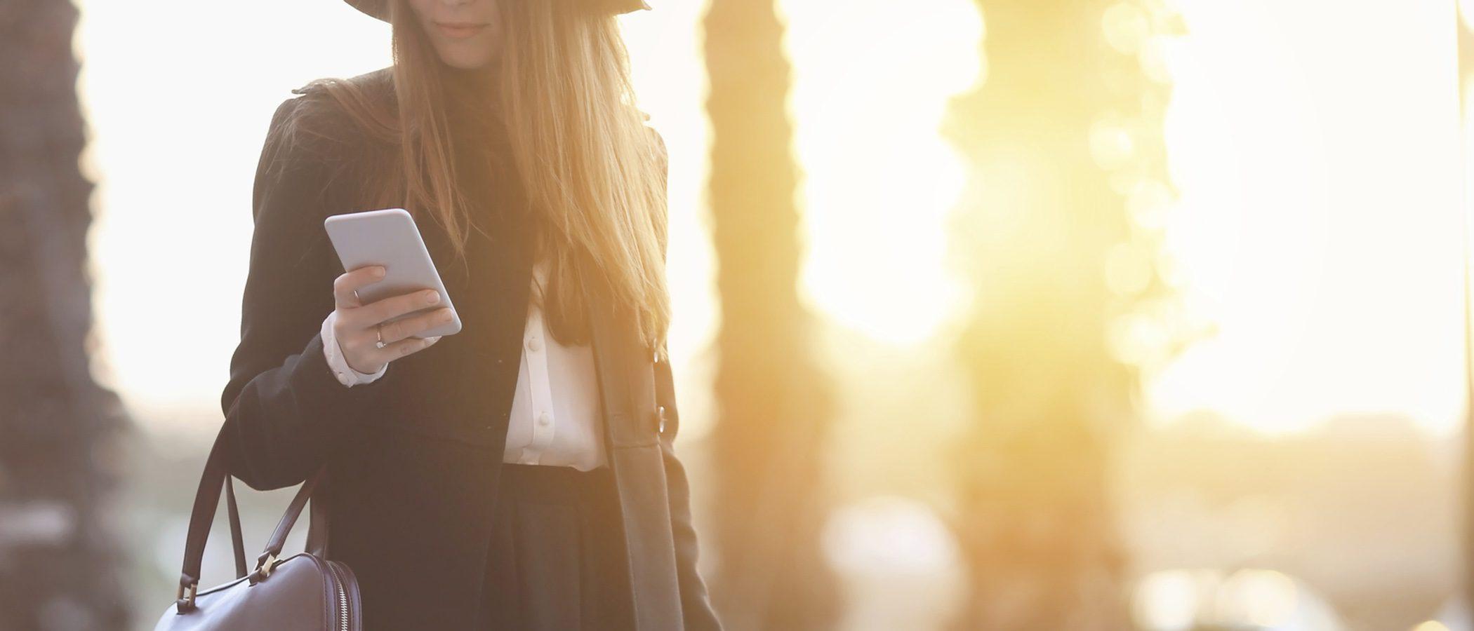 5 looks para entretiempo: estilo ni frío ni calor