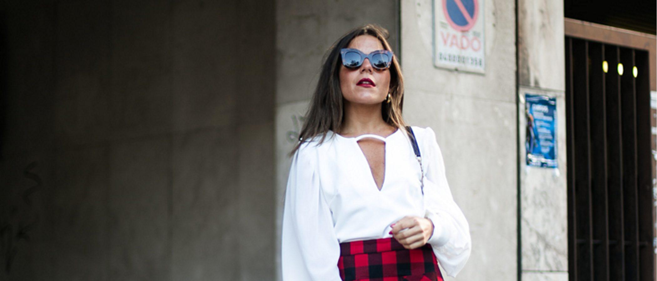 MyPeeptoes, el núcleo consolidado de moda y lifestyle de Paula Ordovás