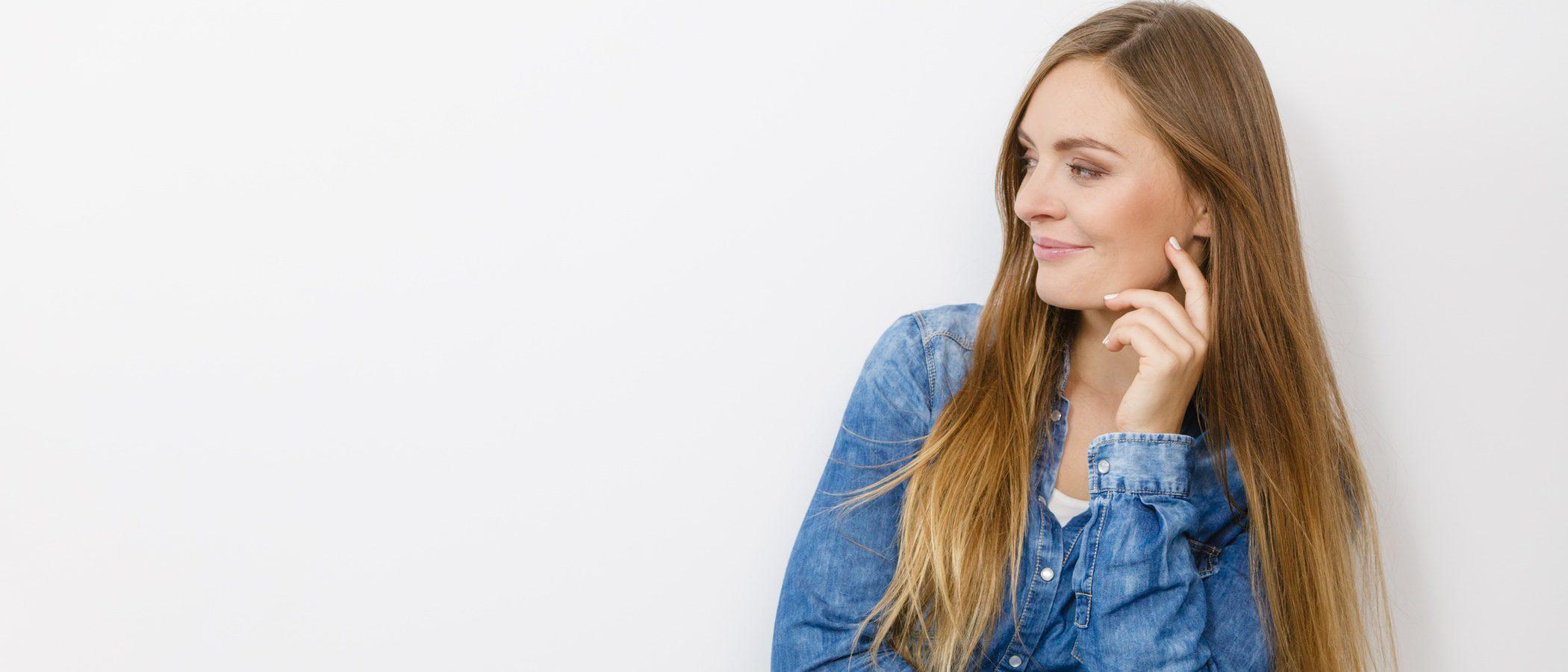 Camisa vaquera: cómo combinarla