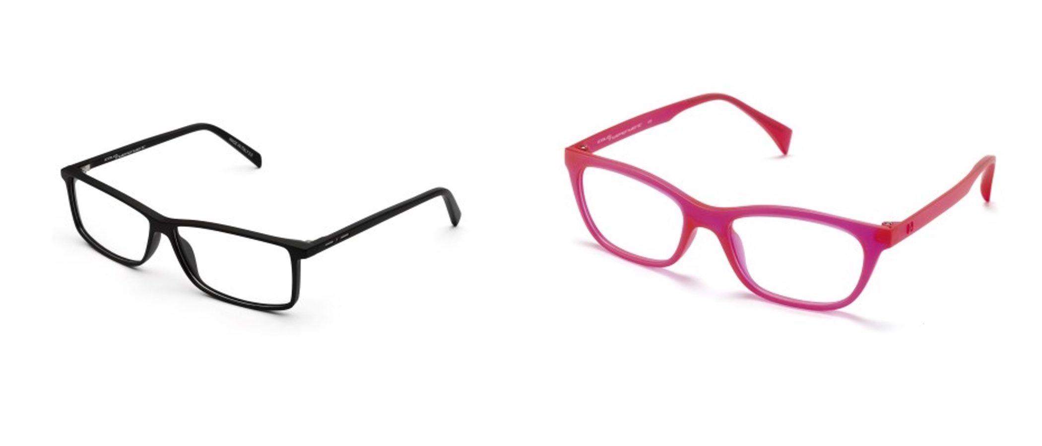 Italia Independent apuesta por las gafas funcionales para este invierno 2017