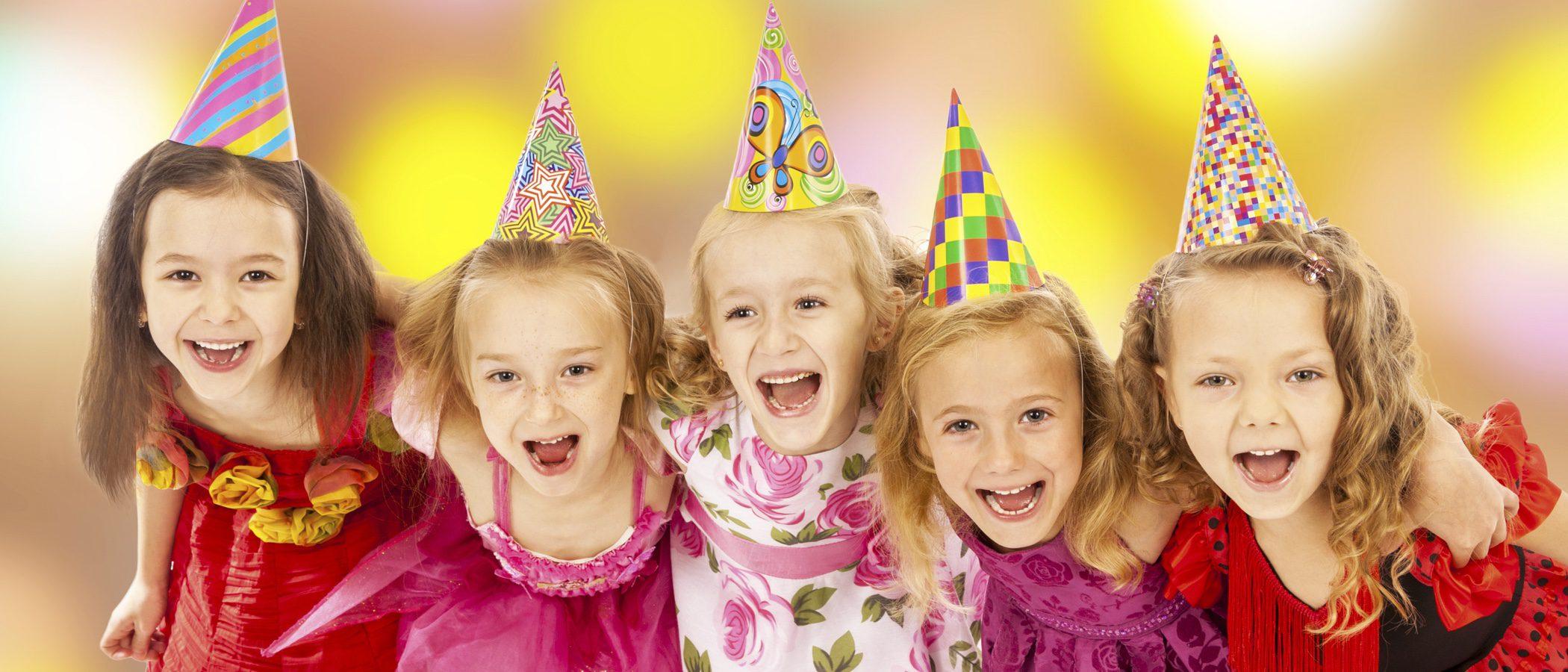 7 disfraces infantiles: convierte a tus hijos en un personaje Disney por Carnaval
