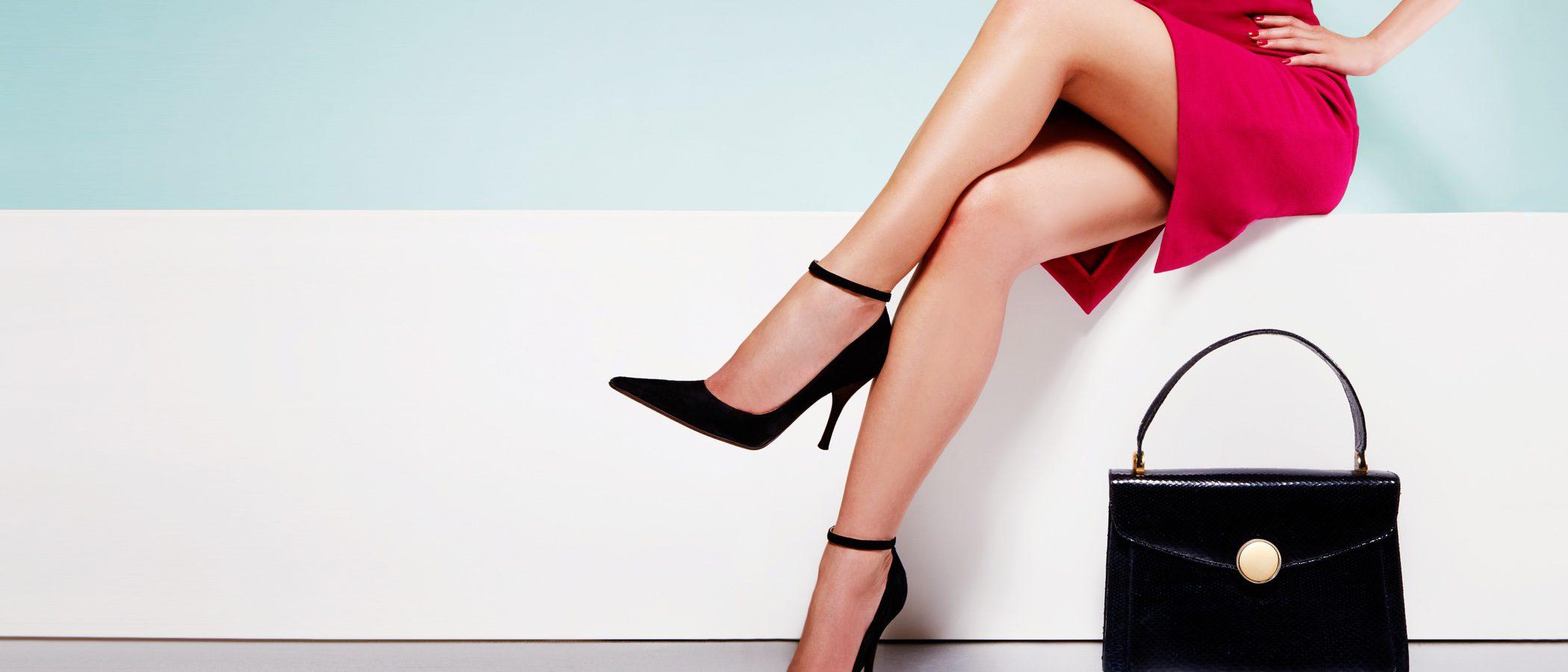 7 lecciones de moda para usar minifalda con acierto