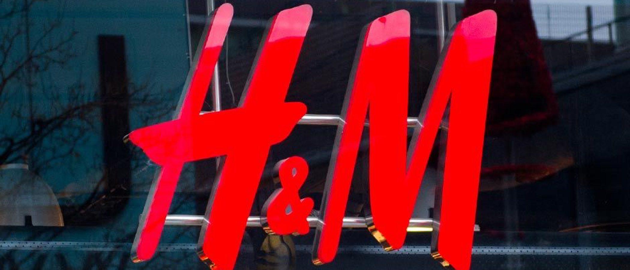 Primeros detalles de Arket, la nueva marca de H&M