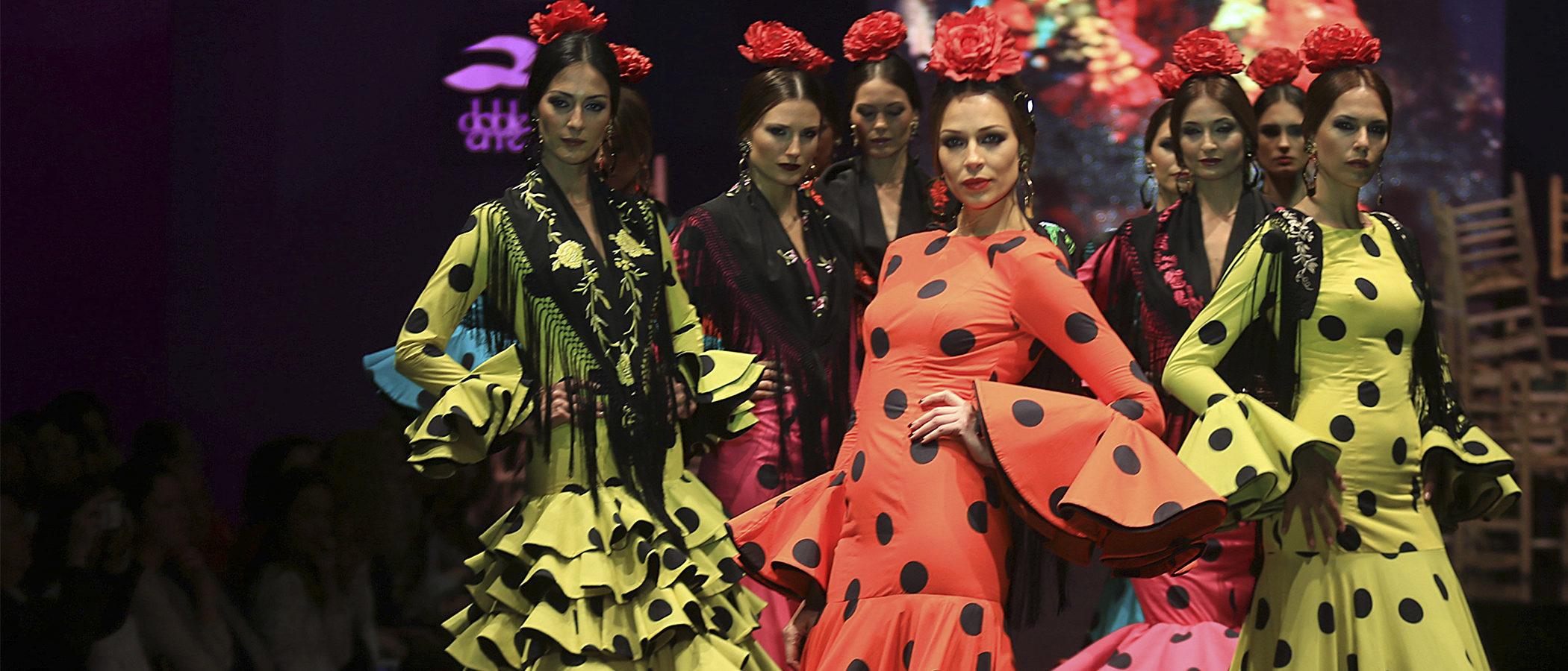 La evolución de estilismos de Eva González: la unión de la moda y la televisión
