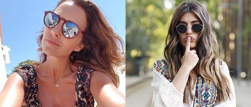 Cuánto ganan los influencers de moda