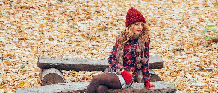 Looks de otoño 2017: 5 estilismos para triunfar esta temporada