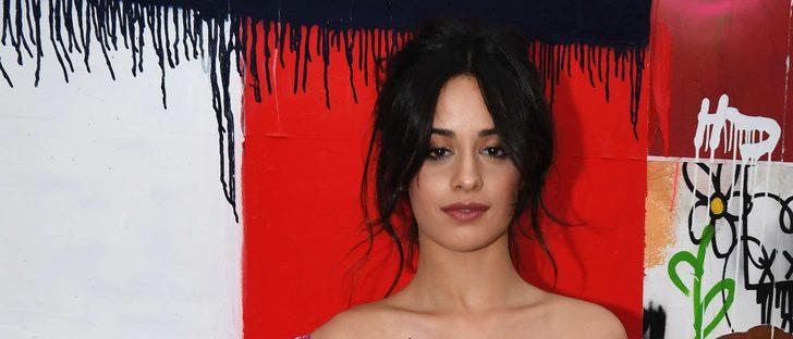 Skechers presenta a Camila Cabello como nueva embajadora de la firma