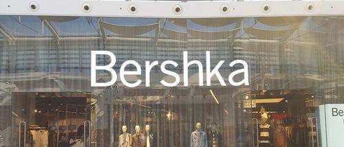 Bershka abre su primera tienda de Estados Unidos en Nueva York