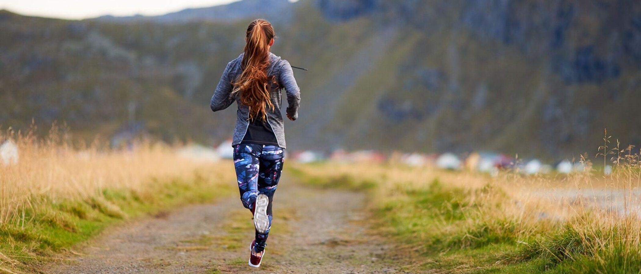 Roxy lanza su colección fitness para este otoño/invierno 2017/2018