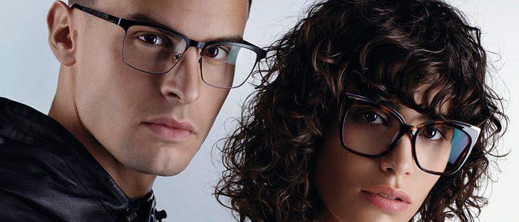 Karl Lagerfeld renueva su licencia óptica con Marchon hasta 2023