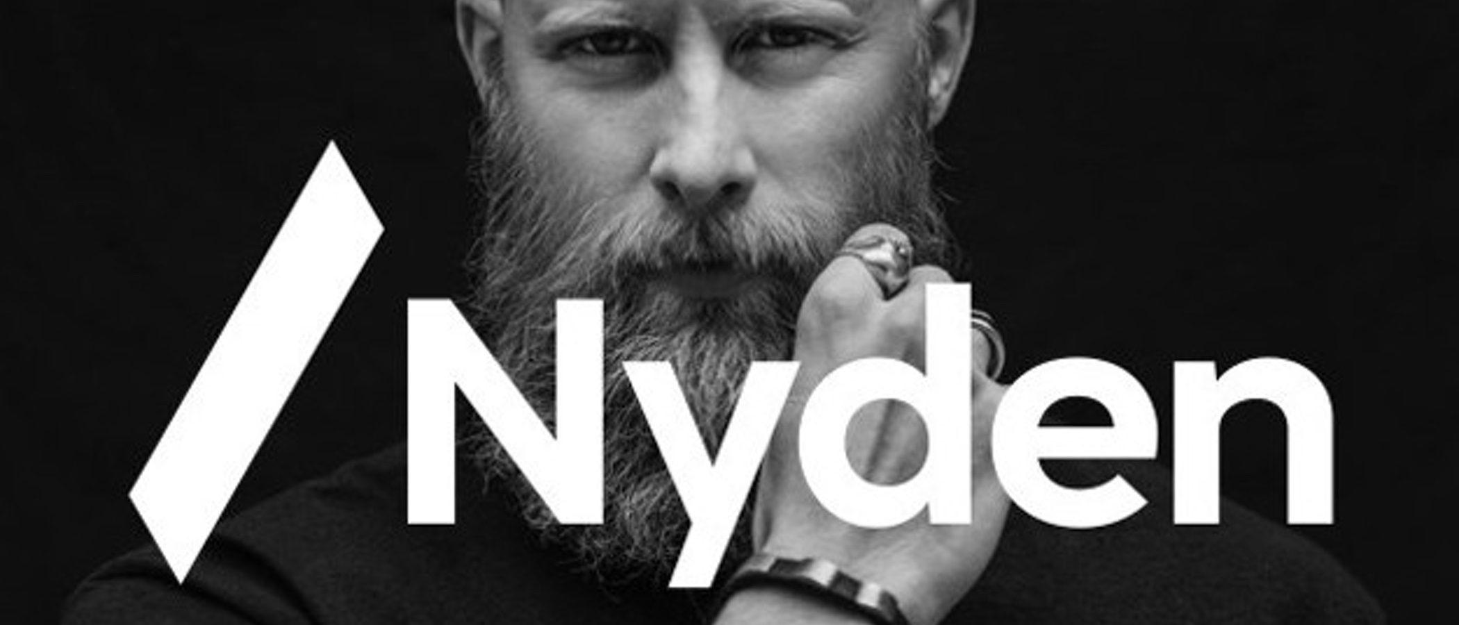 H&M desvela los secretos de su nueva campaña Nyden