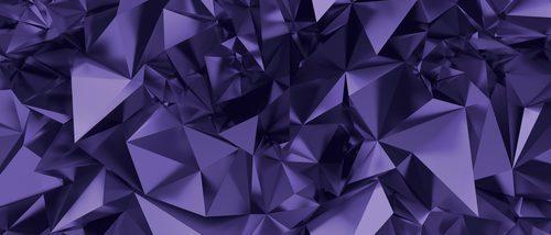 Cómo vestirse con el color del año 2018, el 'Ultra Violet'