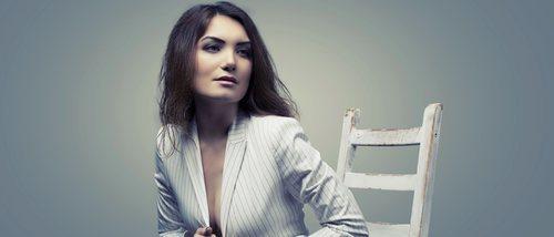 Traje de chaqueta para mujeres: guía de estilo