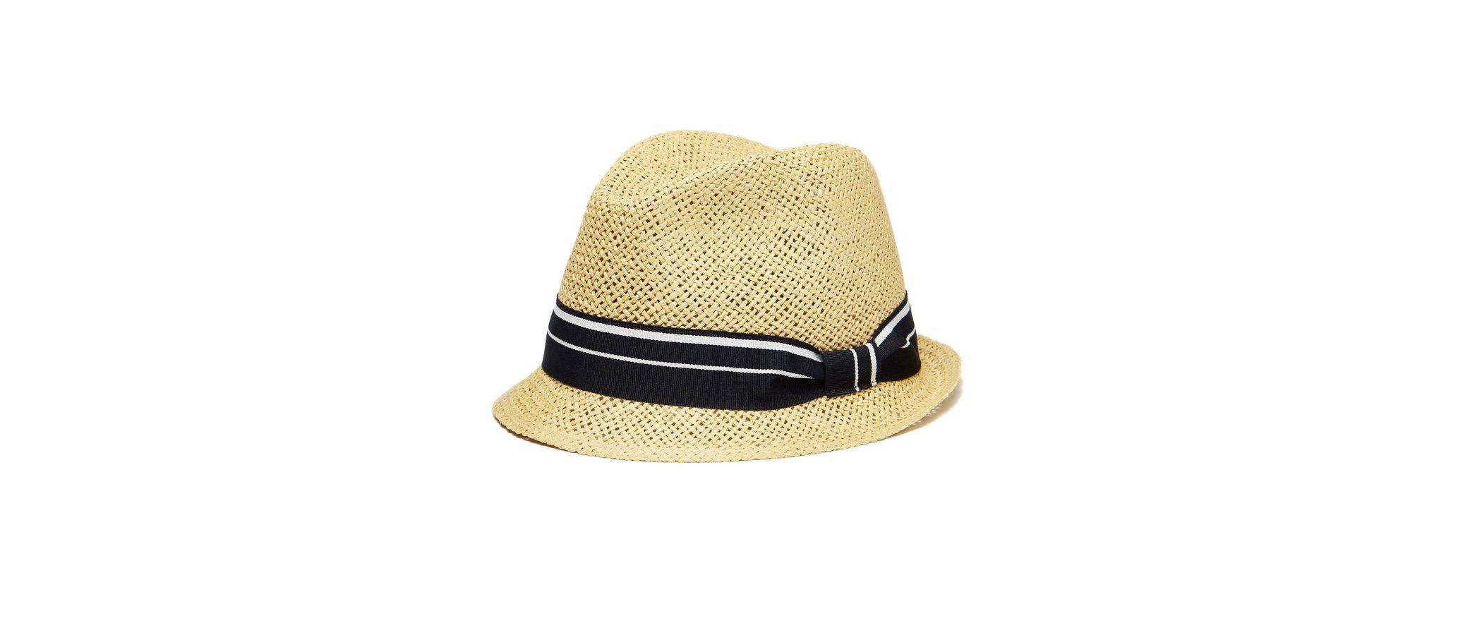 Sisley lanza su nueva colección verano 2018 para hombre con un toque aventurero