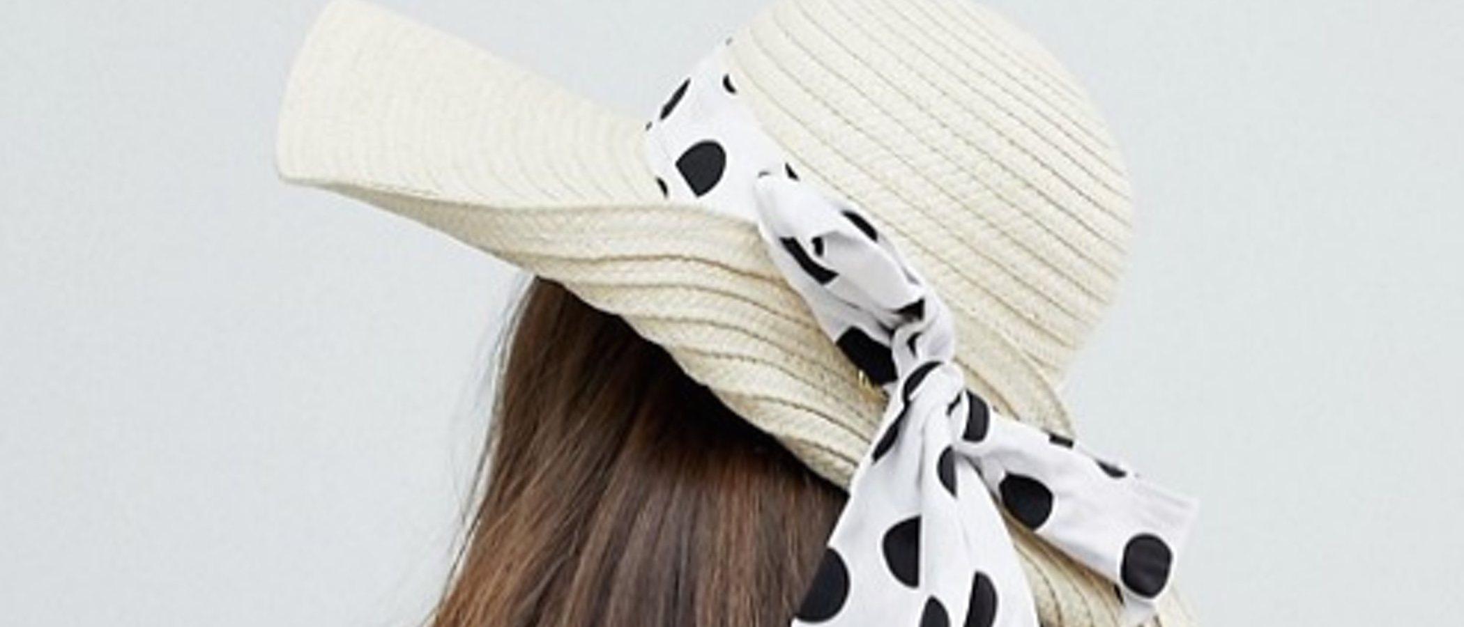 Asos Style Match: Una nueva herramienta visual que llega al mercado español