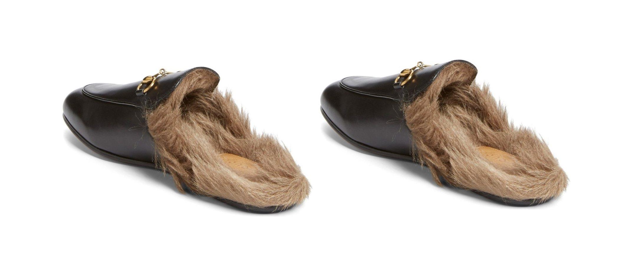 Ugly shoes: Guía de estilo