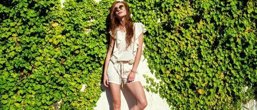 Monos cortos: Guía de estilo