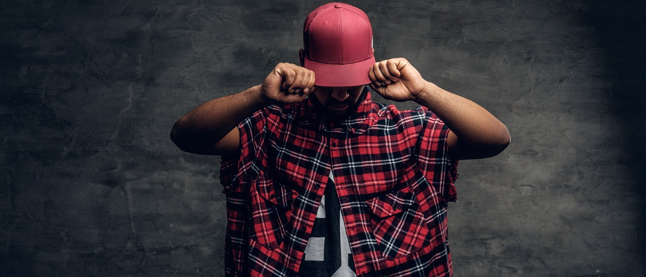 Moda hombre: Tendencias para primavera 2018