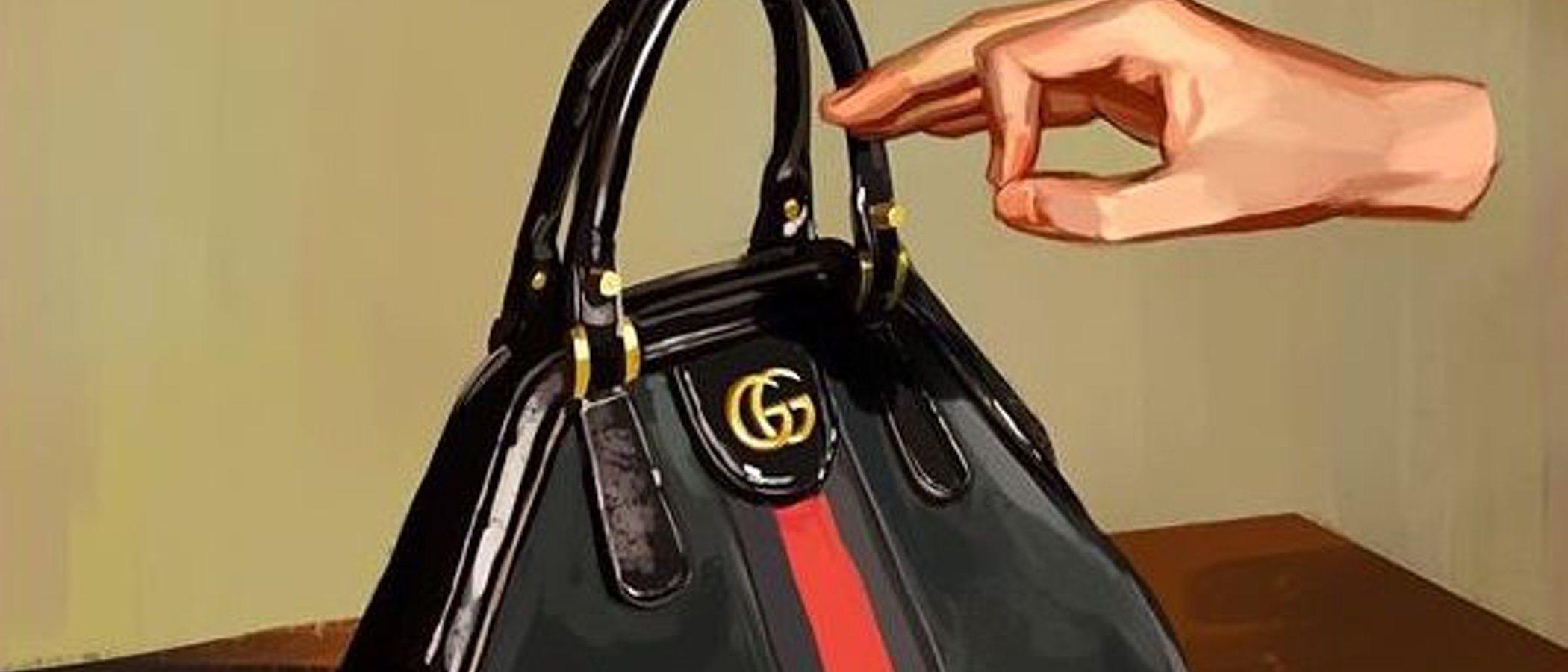 Gucci se despide de Milán y presentará su primavera/verano 2019 en la París Fashion Week