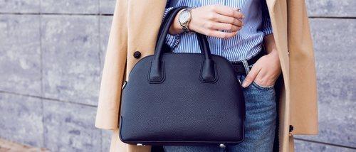 Bolsos mini: Guía de estilo