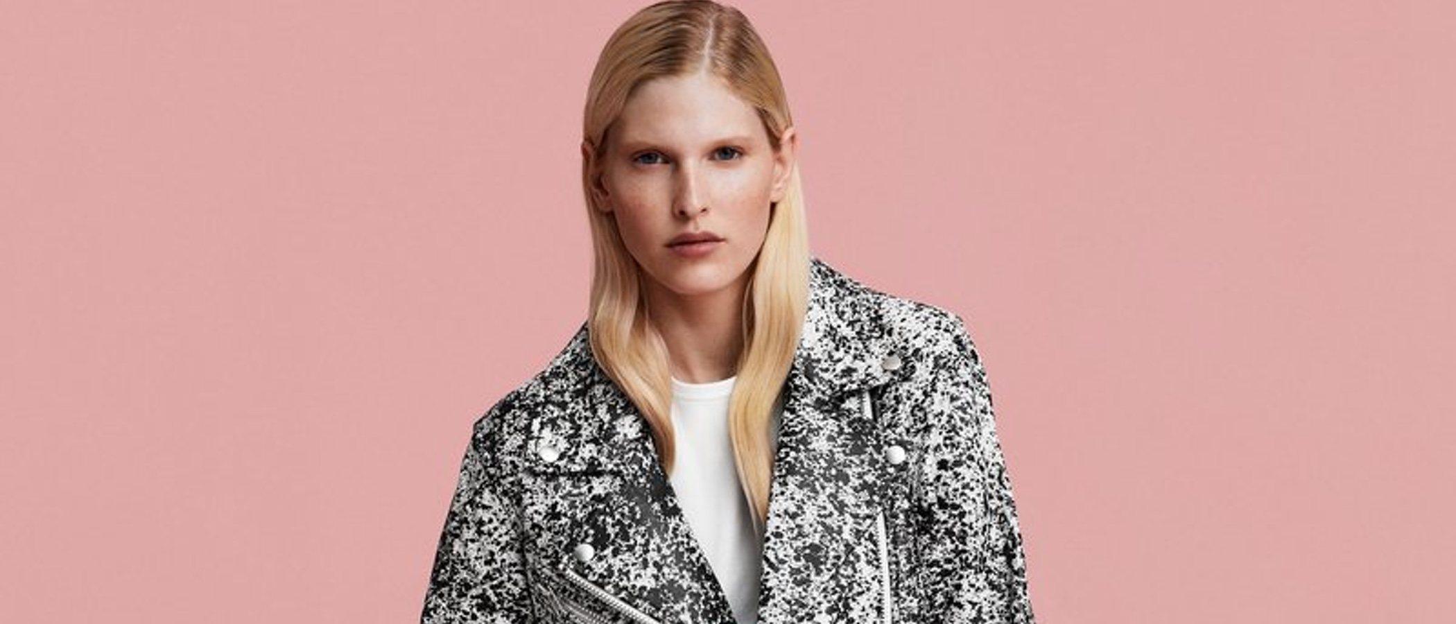 H&M lanza Nyden: una nueva marca en la que colaborarán distintos influencers