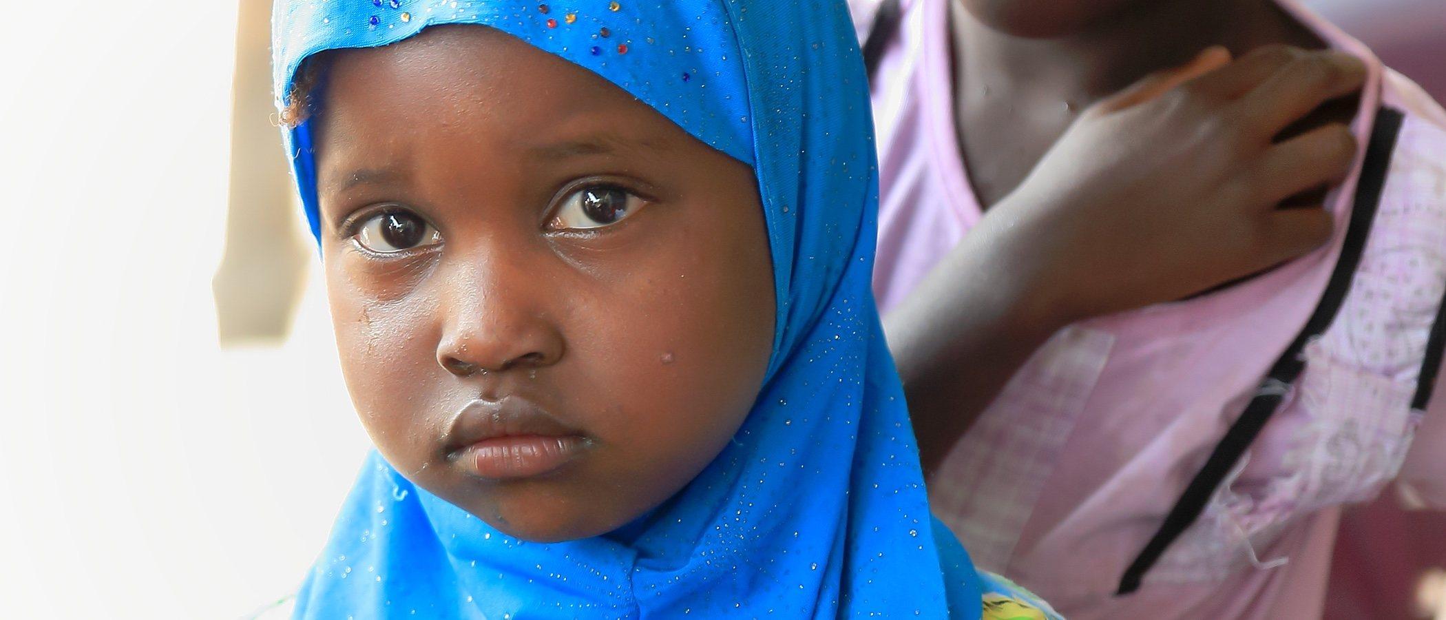 Marks & Spencer vende hiyab como uniforme y le llueven las críticas