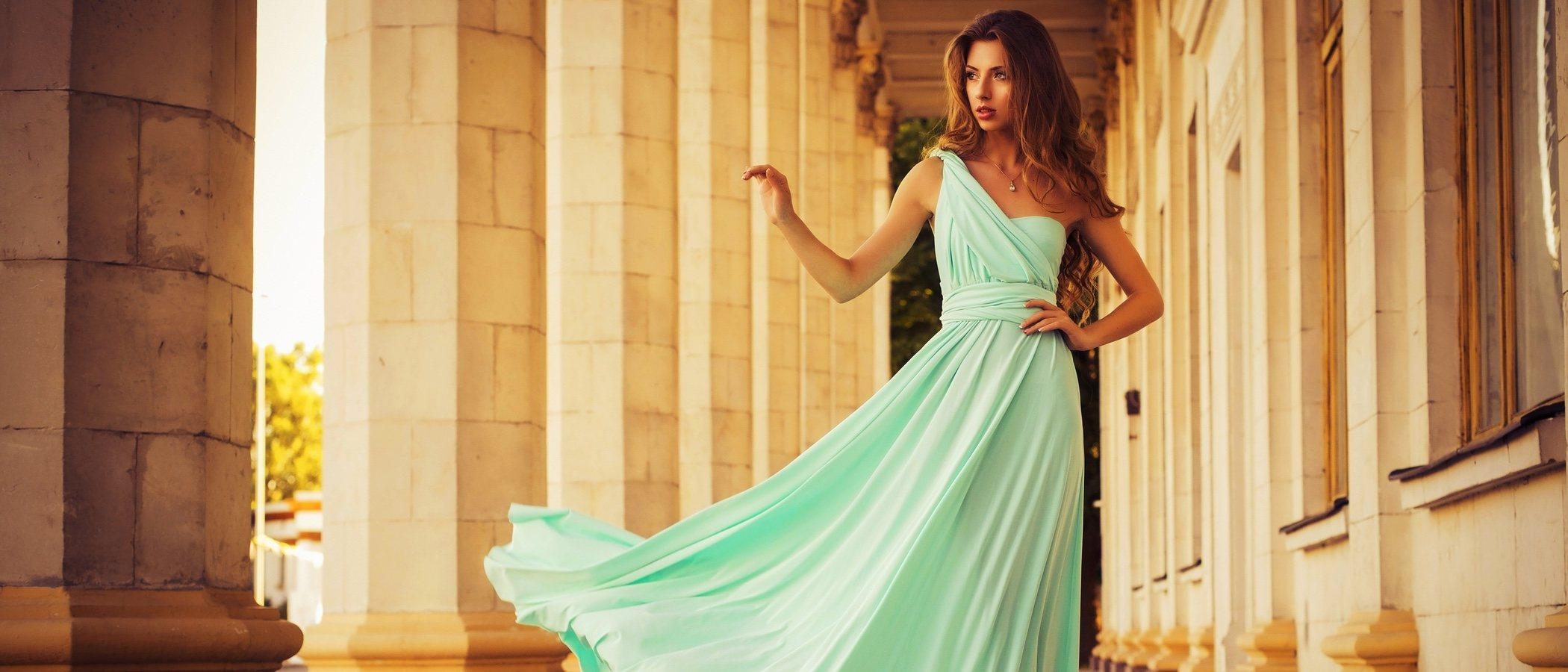 Cómo vestirse para ir de boda en verano