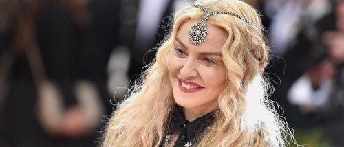 El estilo de Madonna en 10 momentos clave: Así se convirtió en un icono de la moda
