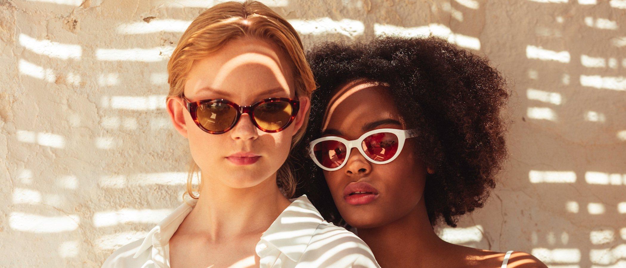 Miss Hamptons propone una colección ideal de accesorios para verano 2018
