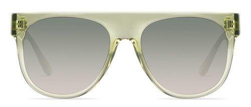 Wolfnoir llena de aires retro su nueva colección de gafas de sol ... 94cb5f21852f