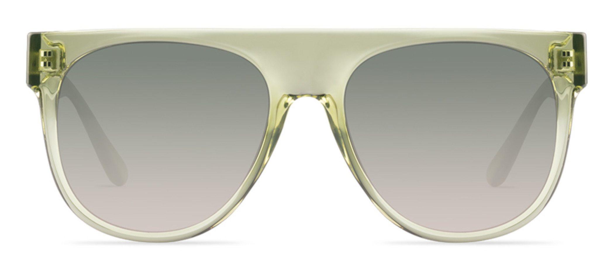 Wolfnoir llena de aires retro su nueva colección de gafas de sol