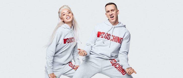 La web de H&M se colapsa tras sacar a la  venta la colección con Moschino