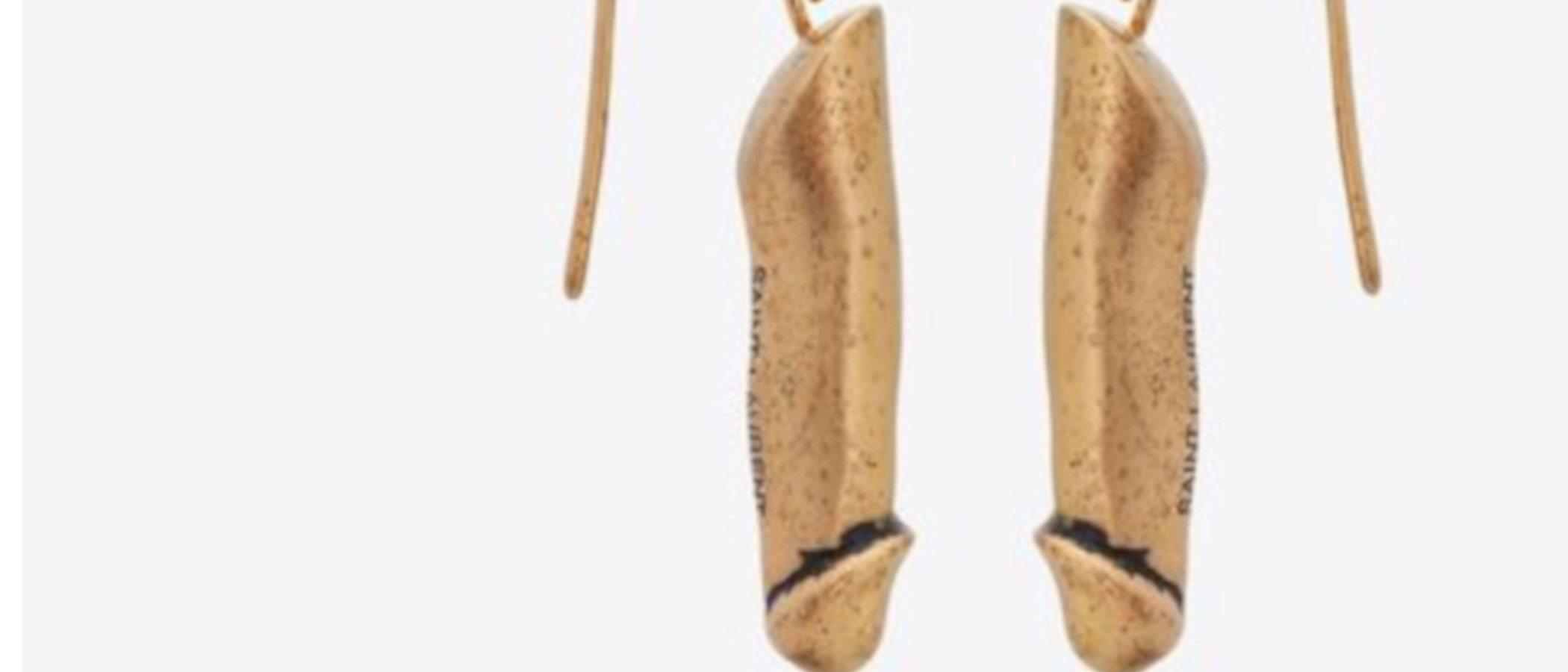 Yves Saint Laurent revoluciona la moda con sus última colección