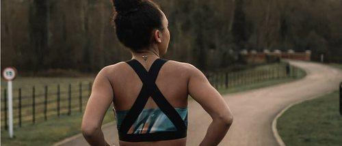 Ya no habrá excusa para no hacer deporte gracias a la nueva colección 'low cost' de Primark