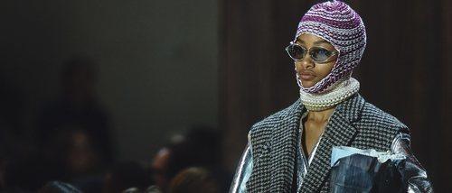 Calvin Klein abandona el ready-to-wear y apuesta todo a la ropa interior y los jeans