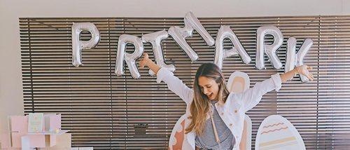 Primark encabeza la lista de las tiendas que más venden en España