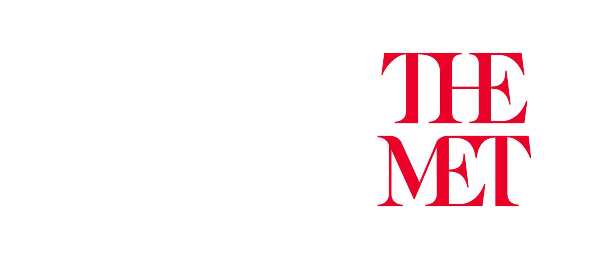 La Met Gala 2019 ya tiene temática: 'Camp: Notes on Fashion', cuando las cosas molestan y gustan a la vez