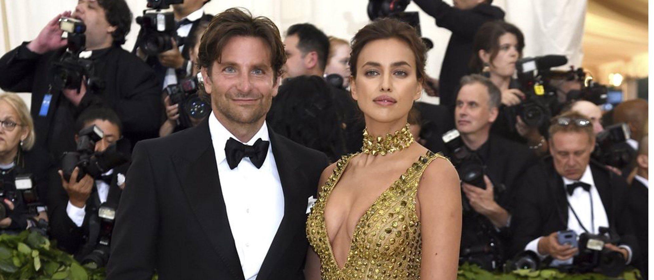 Anna Wintour desvela que La Gala Met 2019 se apoyará en el mundo de Hollywood