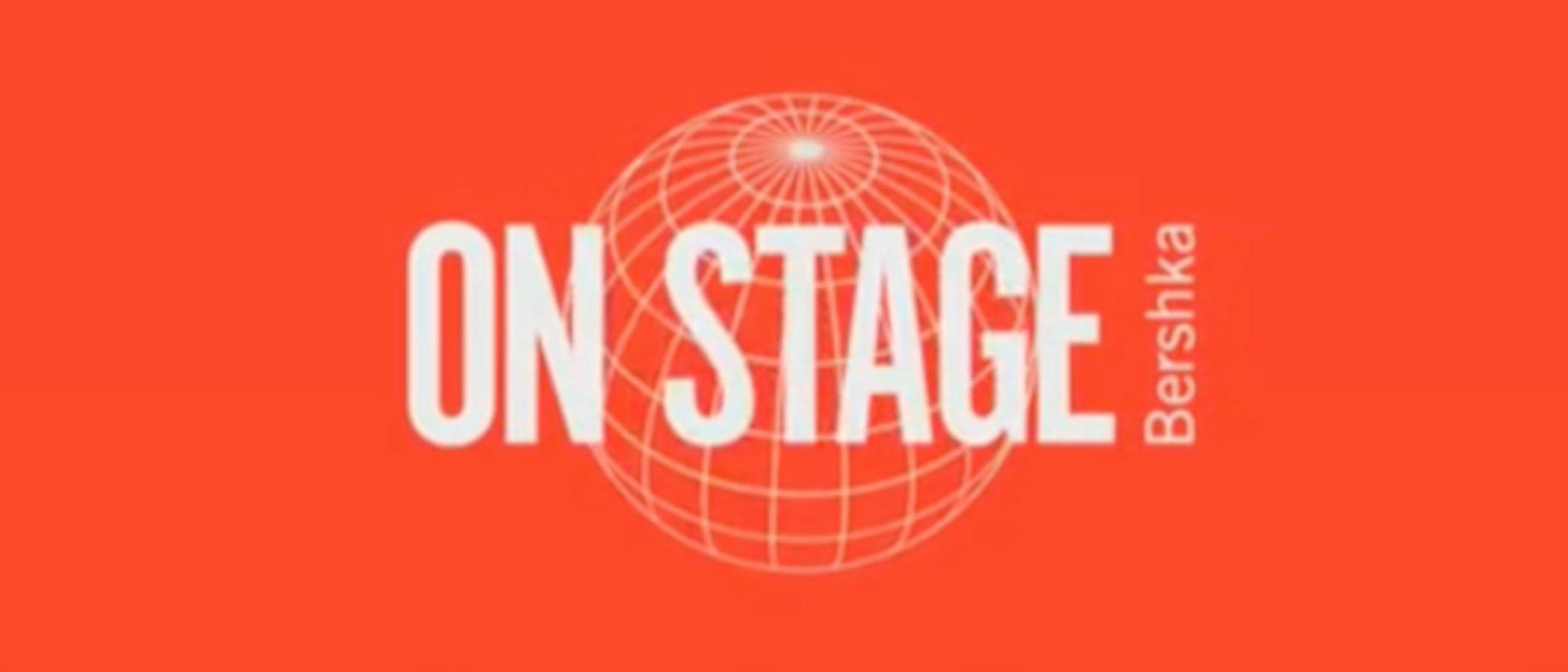 Bershka tiene la mejor combinación en su propuesta 'Bershka on Stage'