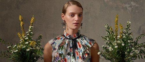 H&M venderá ropa de segunda mano