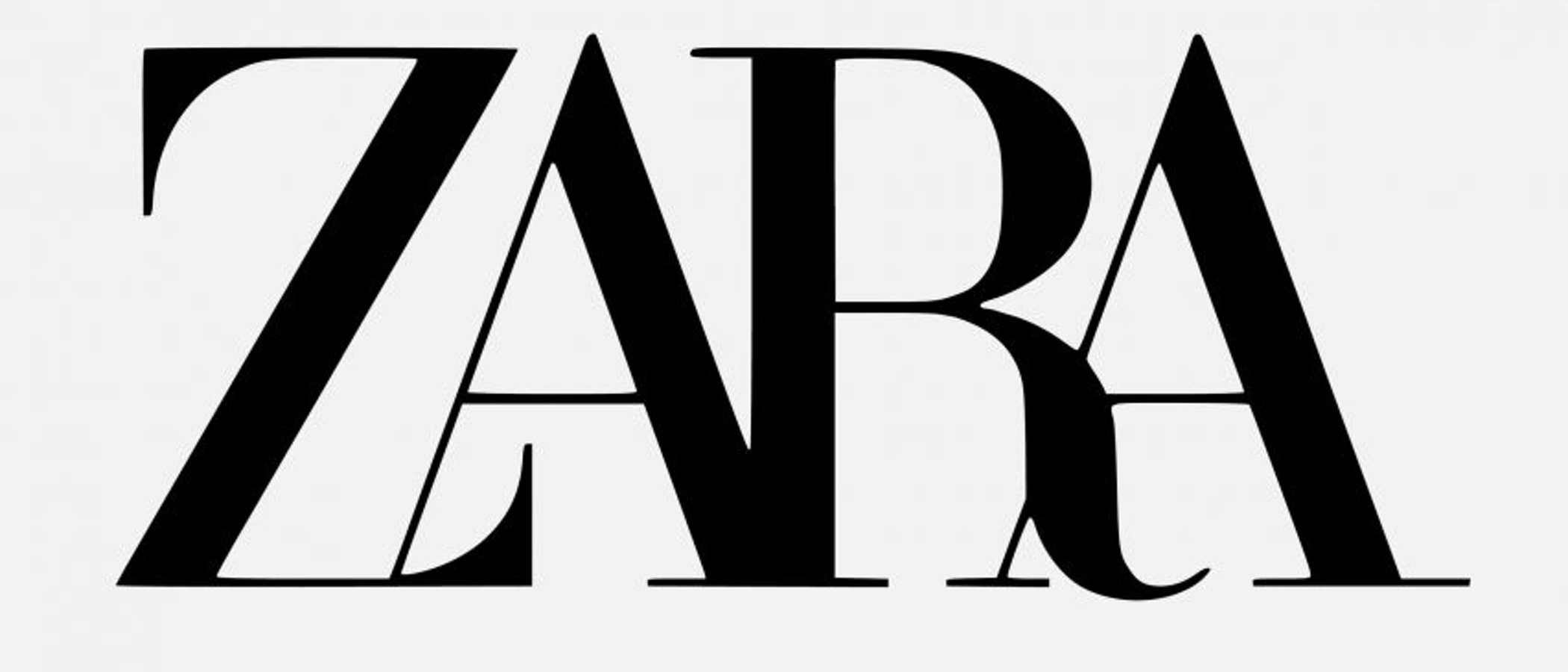 Zara añade la talla XS y XL para adaptarse a todos los cuerpos