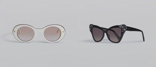 Dsquared2 son las gafas de sol que necesitas para este verano 2019