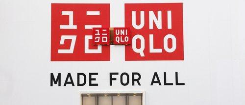 Uniqlo apuesta por la sostenibilidad retirando las bolsas de plástico de sus tiendas
