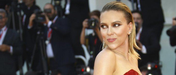 Liv Tyler y Scarlett Johansson, dos grandes protagonistas en la segunda jornada del Festival de Venecia 2019