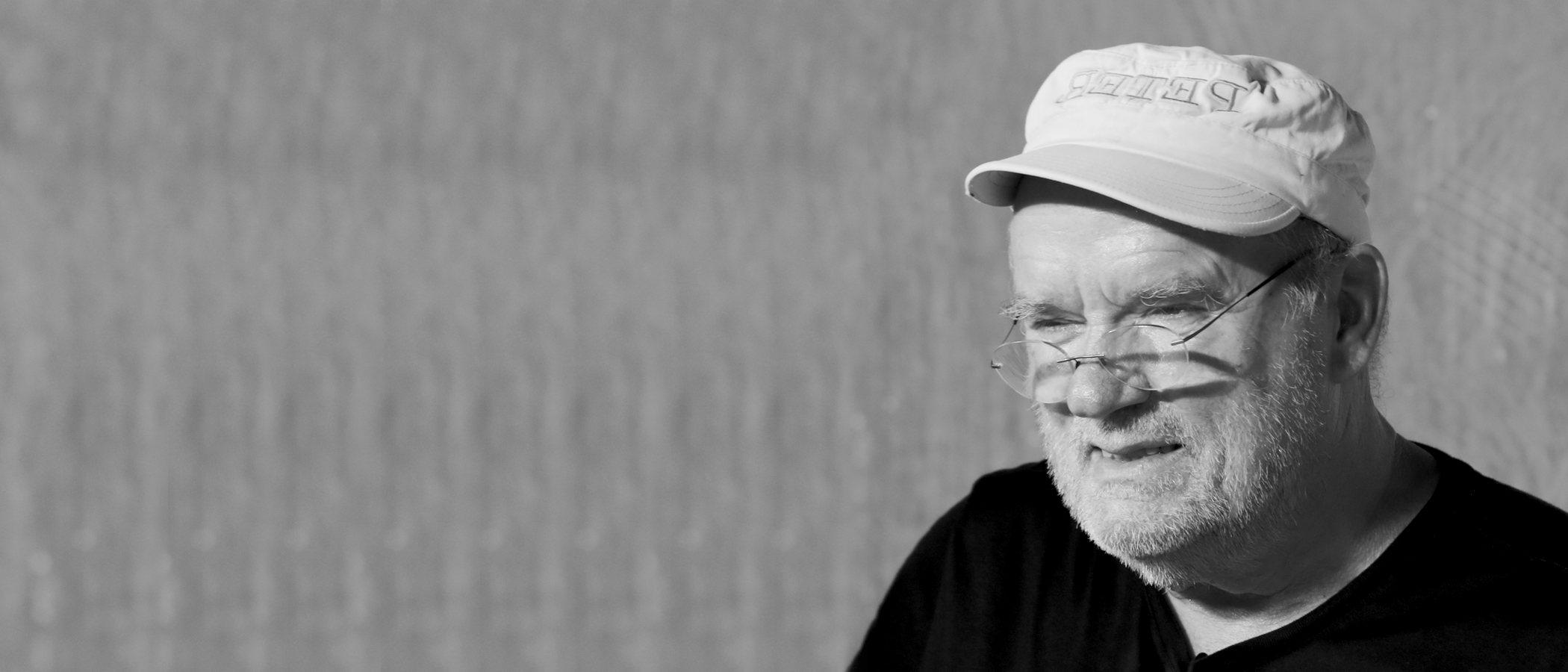 Muere el fotógrafo de las supermodelos Peter Lindbergh a los 74 años