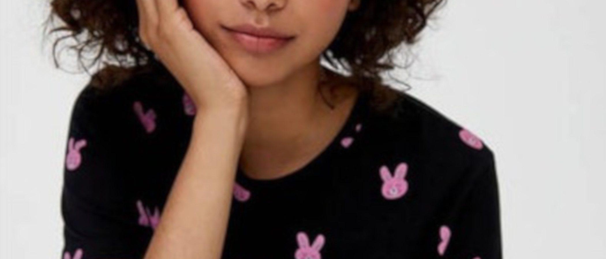 Inditex vuelve a recibir una nueva acusación de plagio a Becomely