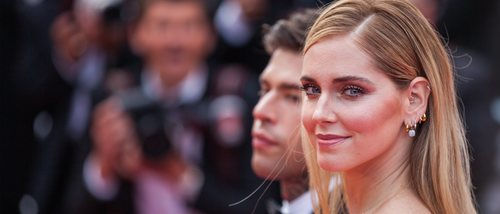Chiara Ferragni anuncia la fecha de estreno de su documental en Amazon Prime Video