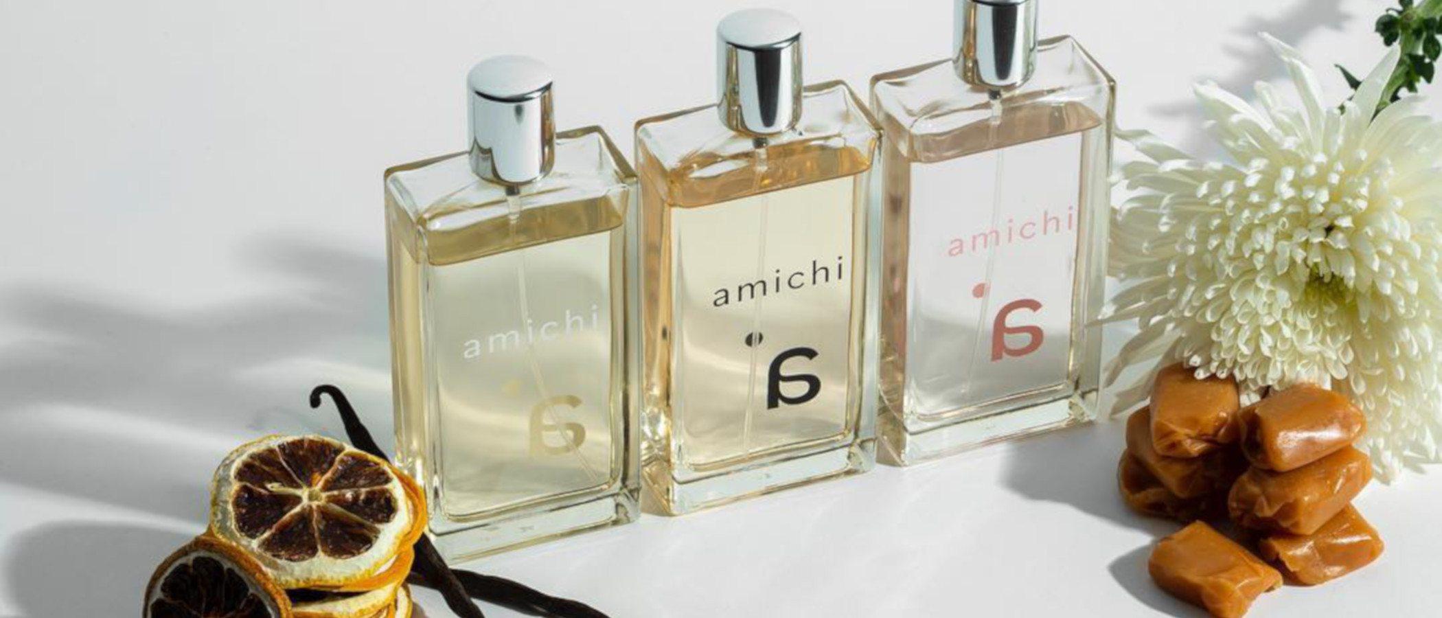 Amichi se suma a la lista de firmas que se ven obligadas a entrar en liquidación
