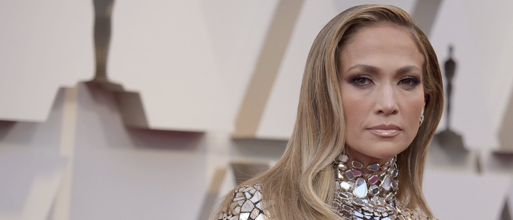 Jennifer Lopez se convierte en imagen y embajadora de Coach