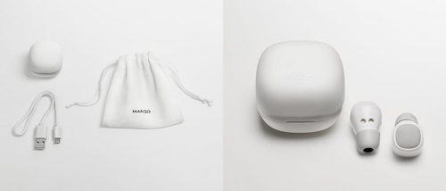 Mango se lanza al diseño de una colección de accesorios tecnológicos